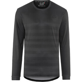 Northwave Enduro Jersey Long Sleeve Men mineral grey